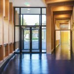 K_H_Architekten_Grundschule_Hohenstange_Tamm_7421