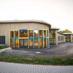 K_H_Architekten_Grundschule_Hohenstange_Tamm_7594