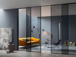 Lualdi_showroom Pinum