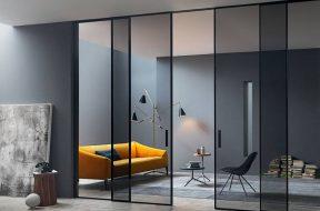 Lualdi_showroom Pinum