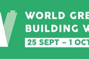 WGBW_logo White on Green RGB