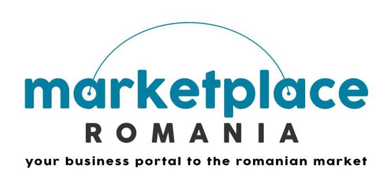 Portalul furnizorilor din România – Noul instrument AHK România  pentru promovarea unei afaceri pe piața germană
