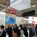 EXPO REAL Munchen5