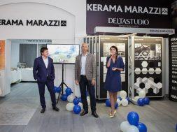 Reinaugurare Delta Studio Militari si deschidere Monobrand Kerama Marazzi (1)