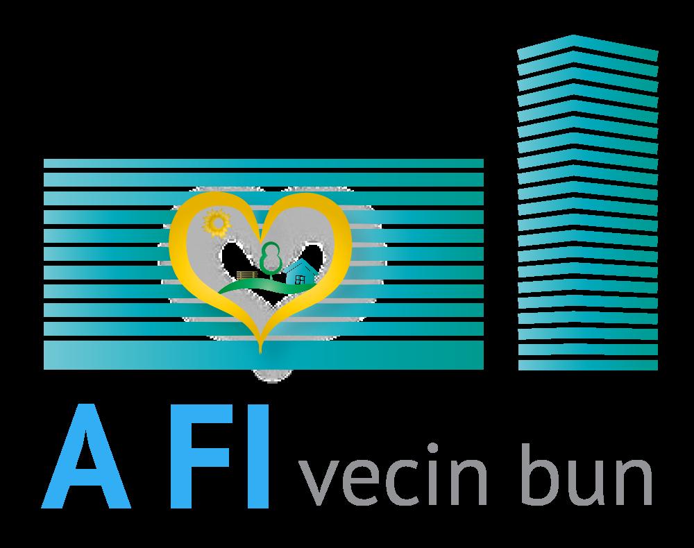 """Fonduri de 70.000 de lei destinate proiectelor comunitare: AFI Europe România și Fundația Comunitară București lansează fondul pentru comunitate """"A FI vecin bun"""""""