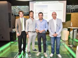 Premiile RoGBC_2017