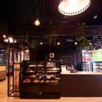 Kaufland Iasi_Food Court 5