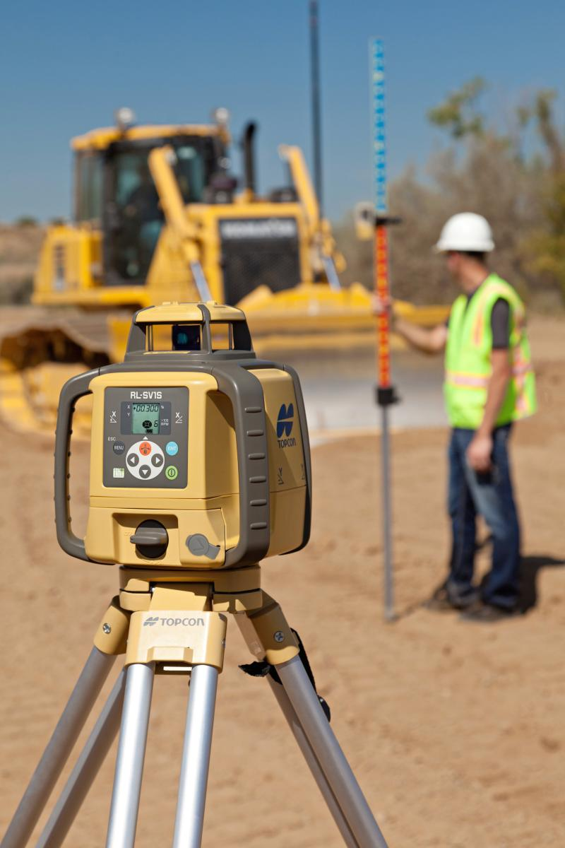Topcon_RL-SV1S_application