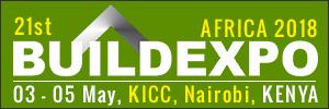 300x100_build_kenya