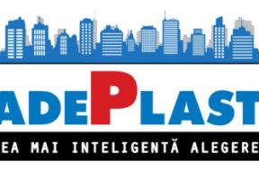 adeplast-logo
