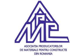 apmcr-logo
