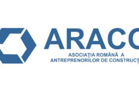 araco-logo