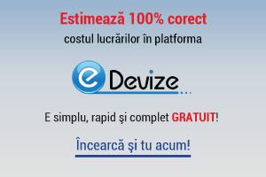 e-devize