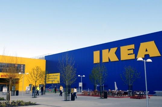 IKEA construiește 10.000 de case în București