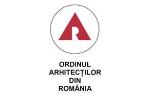 ordinul-arhitectilor-din-romania