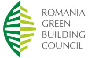 robc-logo