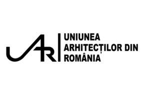 uniunea-arhitectilor-din-romania