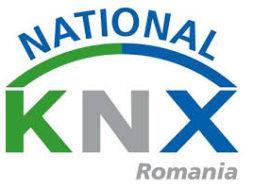 national-KNX