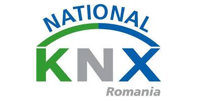 KNX ROMÂNIA inițiază prima dezbatere naționalădespre automatizări de clădiri din România