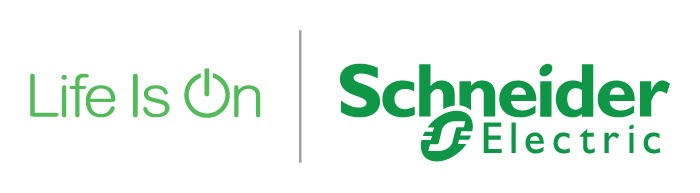 Schneider Electric lansează opțiuni de baterii Li-ion pentru soluțiile sale de UPSuri trifazate
