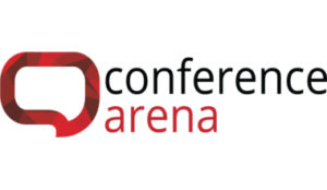 conference-arena