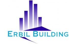 erbilbuildinglogo-380