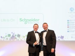schneider-electric-dcs-awards