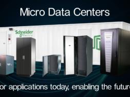 schneider-electric_micro-centre-de-date