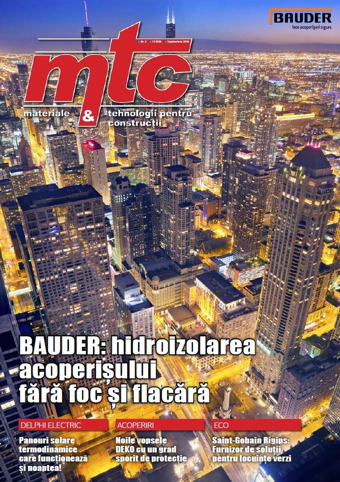 revista-materiale-si-tehnologii-de-constructii-septembrie-2016