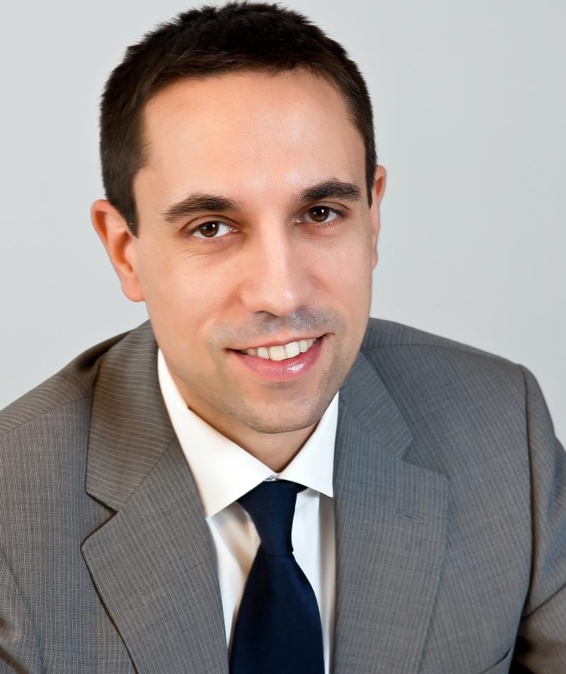PeliFilip a oferit consultanță juridică companiei MJ Maillis România în cadrul unei tranzacții de peste 1,5 mil Euro