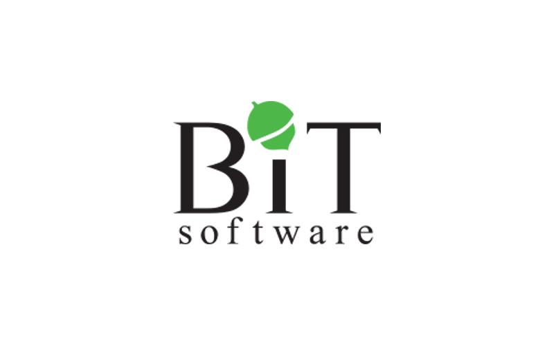 Rampad utilizeaza solutia SocrateCloud pentru constructii pentru suport managerial