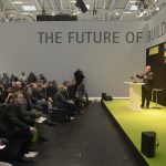 bau2015_forum-c2_future-of-building