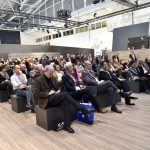 bau2015_forum_a4_architect-and-industry-in-dialogue