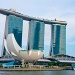 marina-bay-sands-3888x2592-hotel-travel-booking-pool-casino-singapore-333