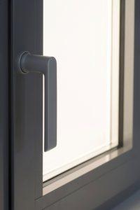 Detail: Tageslichtsimulation durch  ALED Daylight Technologie.Foto: lightglass