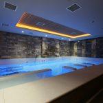 Hotel&Spa-5stele-Premier-Palace--Structura-Lemn-Lamelat5