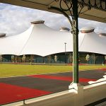 Royal-Melbourne-Showgrounds-2