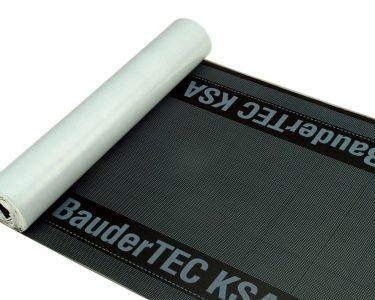 image_bauder-tec-ksa-erste-lage-kaltselbstklebend-10-qm-004015001005011-31
