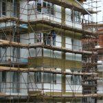 knauf-insulation3
