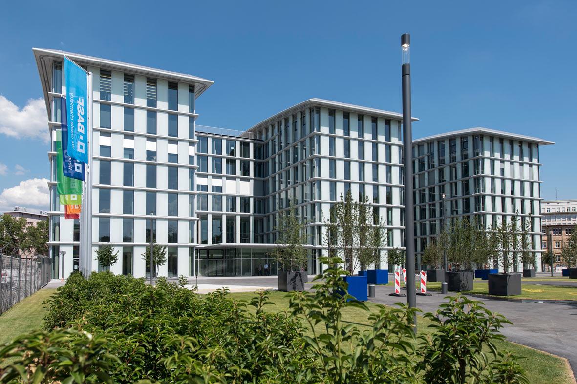 """Clădirile """"verzi"""" – o miză pentru sănătate și sustenabilitate pe termen lung"""