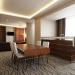 premier-palace-apartament