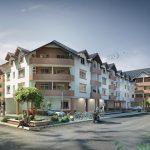 New Residence Bucuresti_1