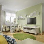 New Residence Bucuresti_3