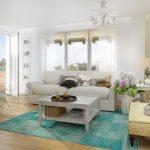 New Residence Bucuresti_4