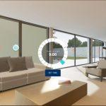 Renson_Modern_Interior_LowRes