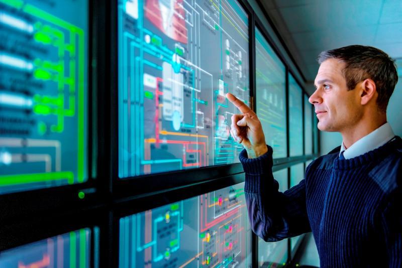 Schneider Electric rămâne lider în domeniul software pentru managementul infrastructurii centrelor de date, potrivit raportului Magic Quadrant 2016