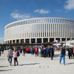 arena-fc-krasnodar
