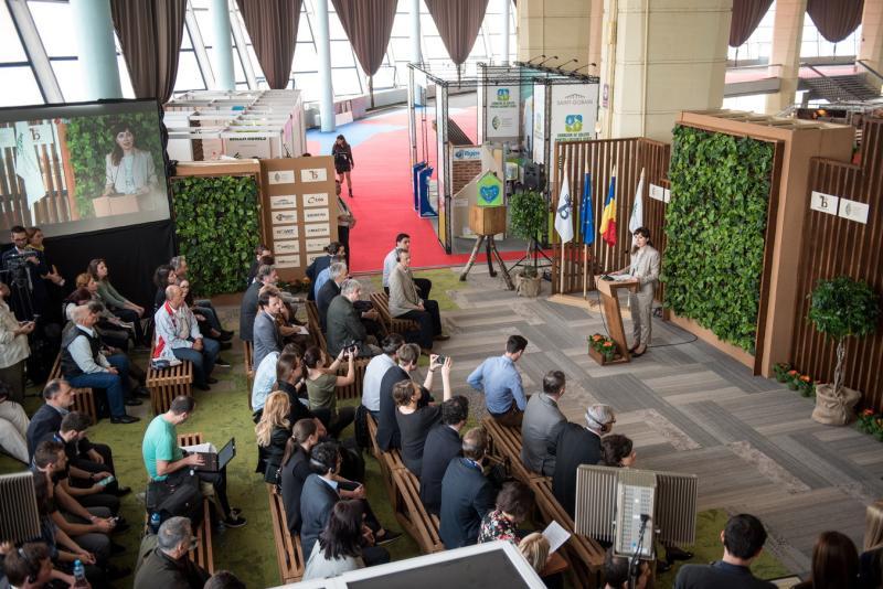 Cum contribuie renovarea sustenabilă a clădirilor la calitatea vieții noastre?