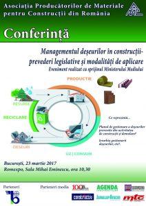 conferinta-APMCR