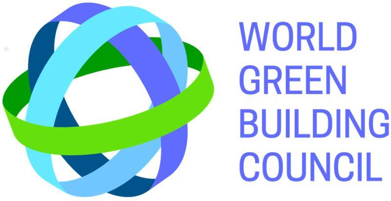 Europa trebuie să limiteze emisiile de carbon de care sunt responsabile clădirile, atrage atenția o coaliție de 300 de companii – într-un demers al Consiliilor pentru Clădiri Verzi de a ajuta guvernele să dezvolte planurile naționale de renovare ambițioase.